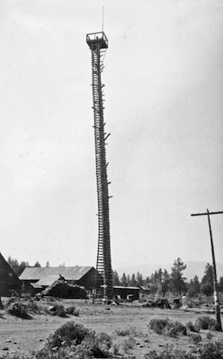 1859_Mar-Apr-2016_Gallery_Firelookouts_Sisters-Deschutes-National-Forest_OHS_006
