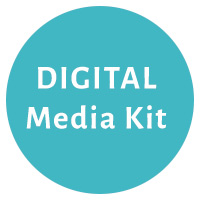 1859_DigitalMedia-kit