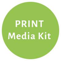 1859_PrintMedia-kit