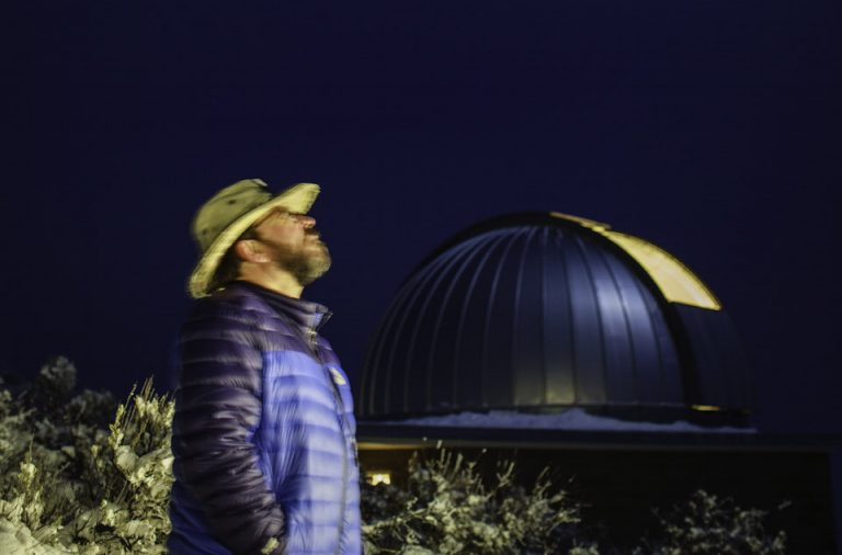 1859_May-June_1859_My-Workspace_Pine-Mountain-Observatory_Rob-Kerr_003