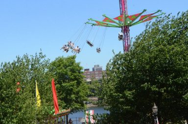 1859_web_around-oregon-may-2016_rose-festival