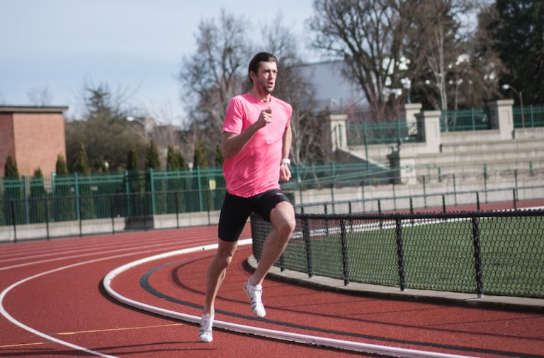 2016_May-June_1859_Athlete_Andrew-Wheating_001