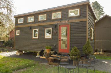 2016_May-June_1859_Design_Tiny-Homes_Portland_Billy-Ulmer_002