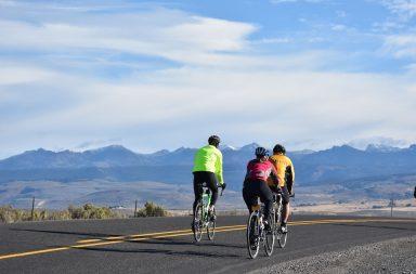 oregon scenic bikeways