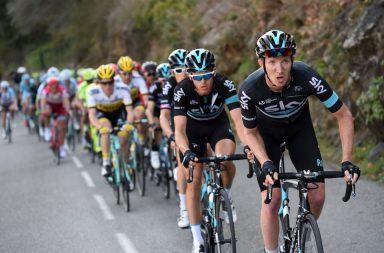 ian boswell, cycling