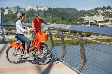 1859_web_news-roundup-july_biketown
