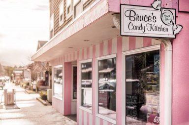 1859_Digital_Bruces-Candy-Kitchen_001
