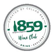 1859 wine club