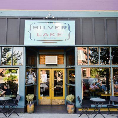 1859 Magazine, Trip Planner Joseph Oregon, June 2016, Silver Lake Bistro Pizza Kitchen