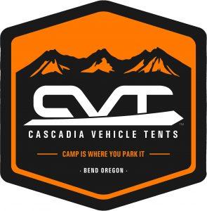 CVT_Logo_Badge_V1 copy_clear_back