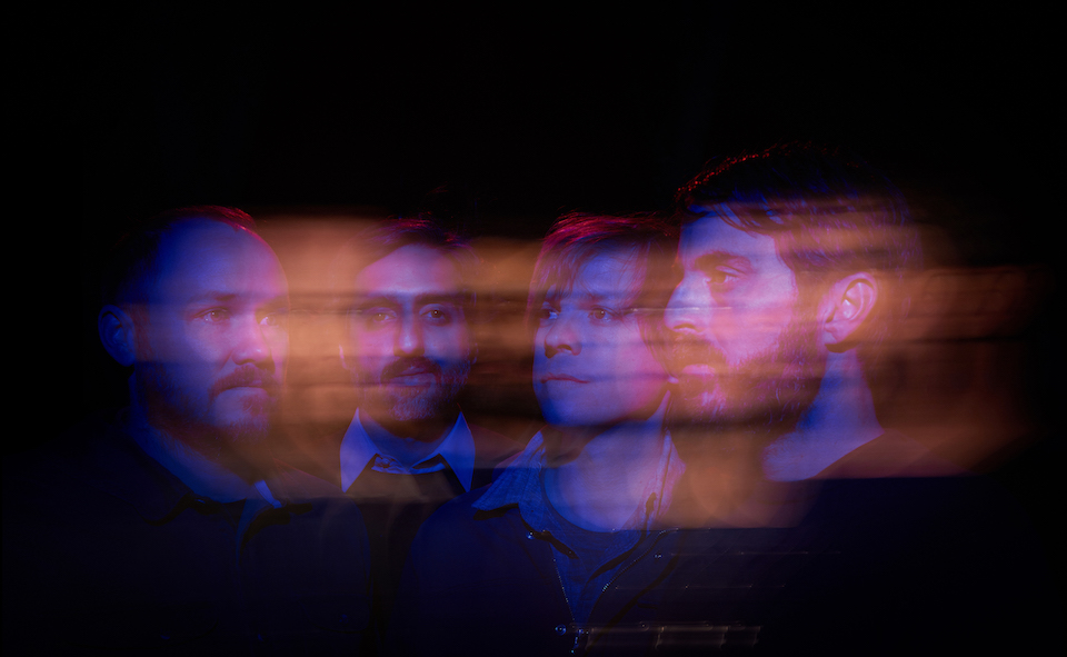 explosions in the sky, nick simonite, portland, concerts