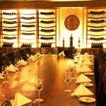 pendleton_restaurants_hamleys