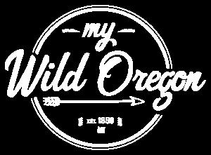 wildoregonlogo-01