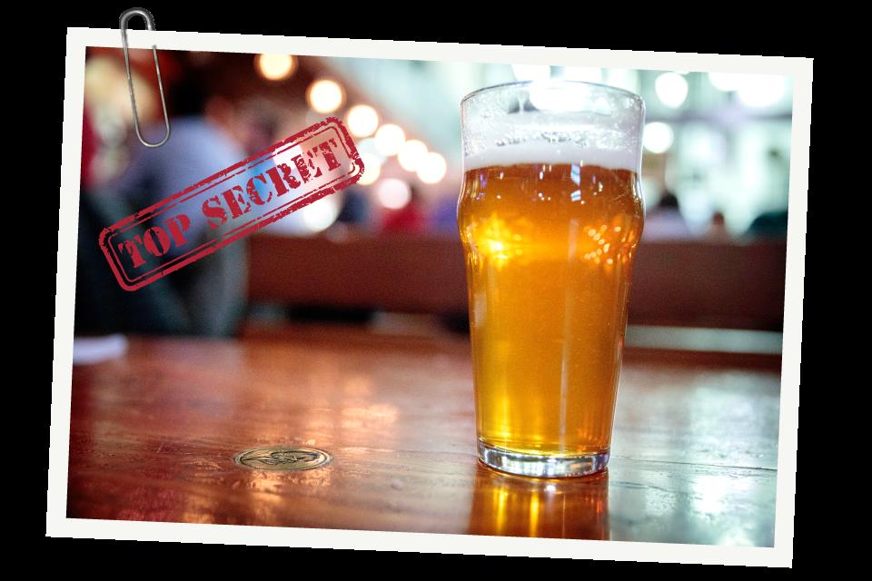 beer_final