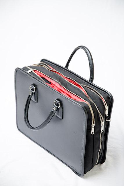 LeTrav Carrying Case