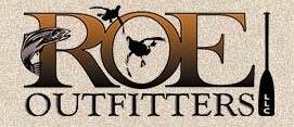 roe-outfitters-logo-southern-oregon-klamath-falls