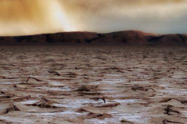Postcard_Alvord-Desert_Amy-Kleczynski_630x292