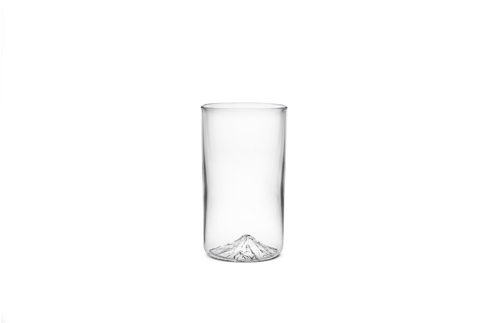north drinkware