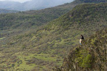 Southern Oregon Hikes