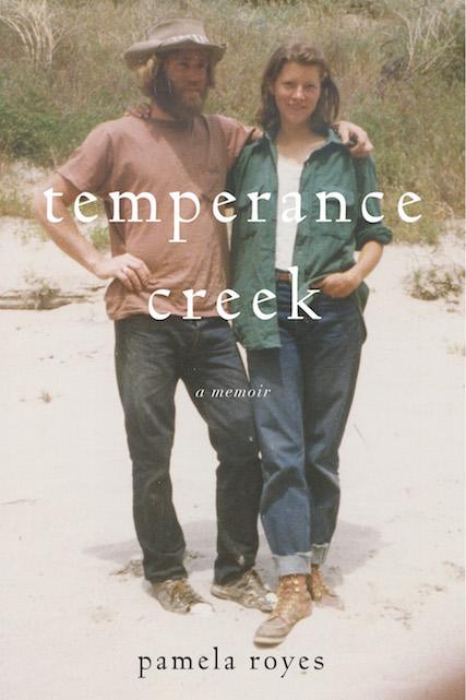temperance creek
