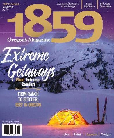 12 1859 Oregon's Magazine December 2016