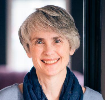 Joyce Cherry Cresswell