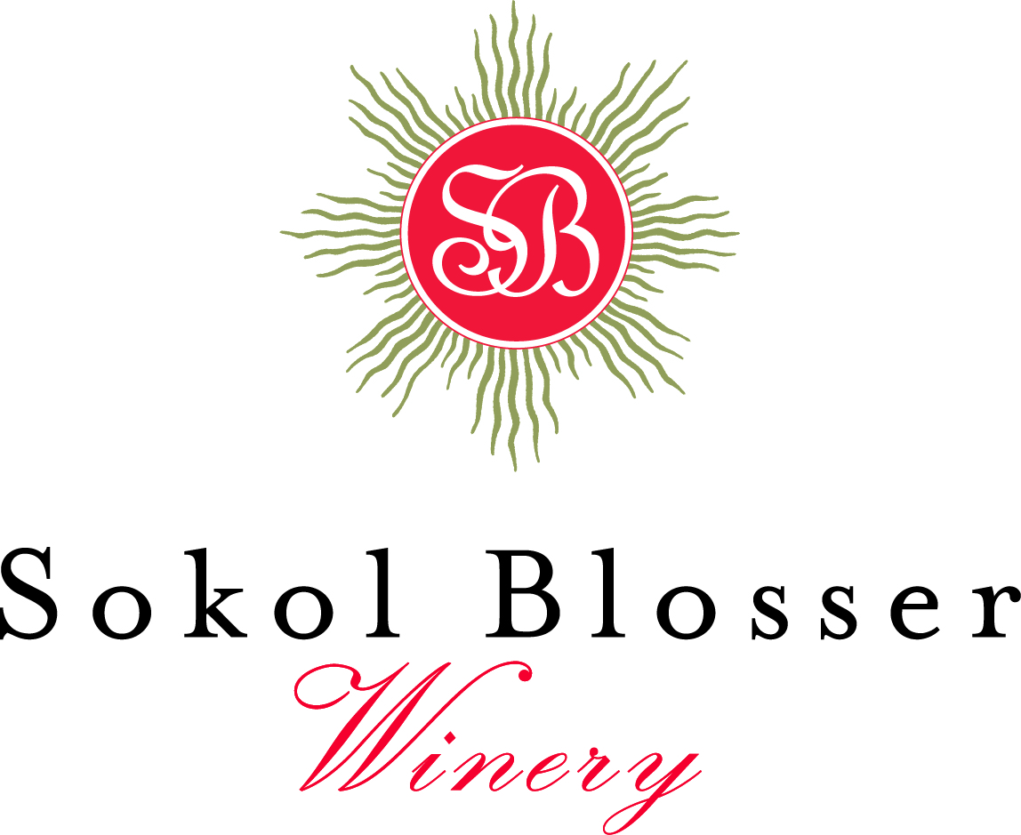 Memorial Weekend Open House at Sokol Blosser Winery