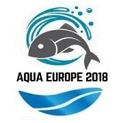 aquaculture conferences